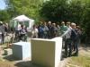 """Eröffnung des Rundwegs """"Natur- und Kulturlandschaftserlebnis Lüner Lippeaue"""""""