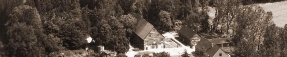 Biologische Station Kreis Unna | Dortmund