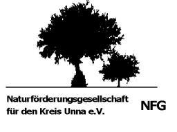Naturfoerderungsgesellschaft fuer den Kreis Unna