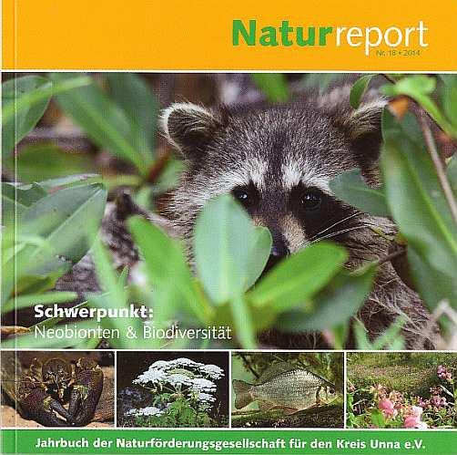 Naturreport2014