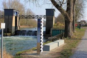 """Projekt """"Natur- und Kulturlandschaftserlebnis Lüner Lippeaue"""""""