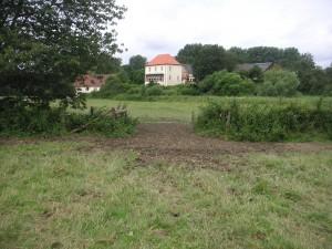 Haus Rutenborn